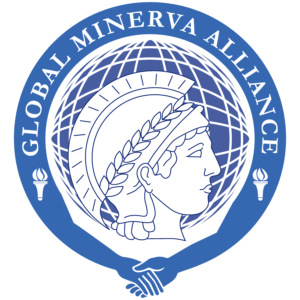 Global Minerva Alliance